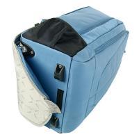 """Рюкзак """"Polar"""", на колёсах"""