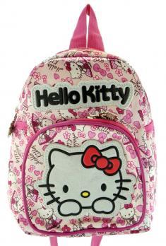 "Рюкзак детский ""Hello Kitty"""
