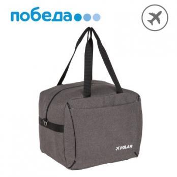 """Дорожная сумка """"Победа"""""""