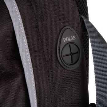 """Рюкзак """"Polar"""""""