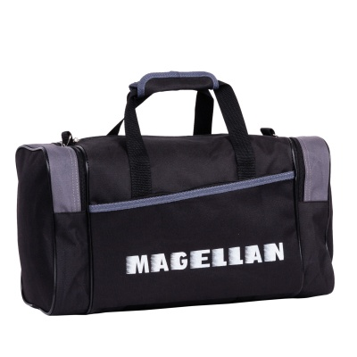 """Спортивная сумка """"Magellan"""""""