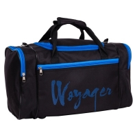"Спортивная сумка ""Woyger"""