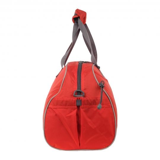 """Спортивная сумка """"Polar"""""""