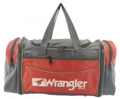 """Спортивная сумка """"Wrangler"""""""