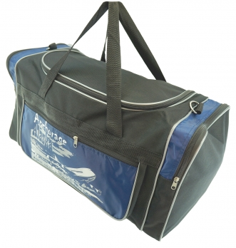 """Спортивная сумка """"Alaska"""""""