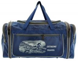 "Спортивная сумка ""Extreme"""