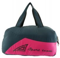 """Спортивная сумка """"Sport Tiam"""""""