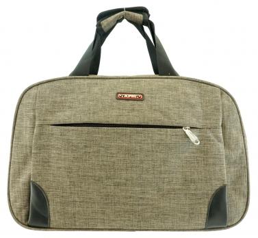 """Спортивная сумка """"Taiji"""""""