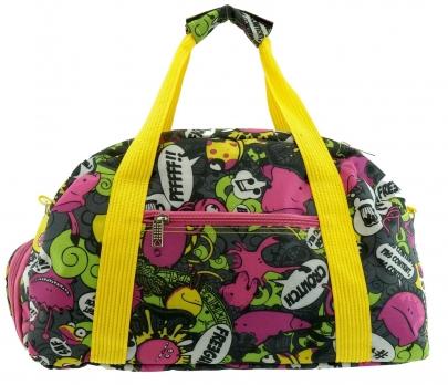 """Спортивная сумка """"Fitnes sport"""""""