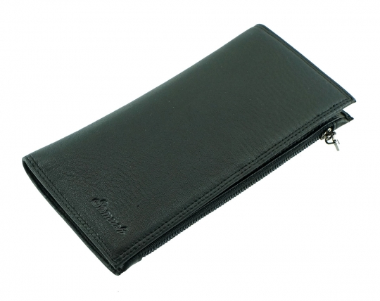 "Бумажник ""Somuch"""