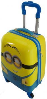 """Детский чемодан """"Ananda"""""""