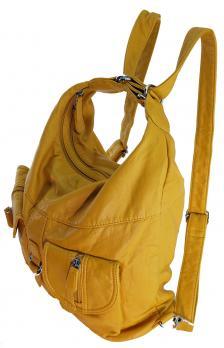 "Сумка женская ""Sarsa"", сумка-рюкзак"