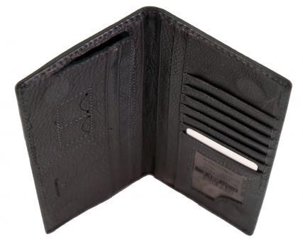 "Бумажник ""Hinto"""