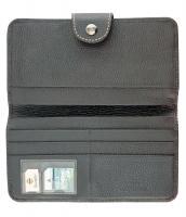 "Бумажник ""G.Ferretti"""