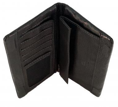 "Бумажник ""Hetino"""