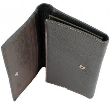 "Бумажник ""Hassion"""