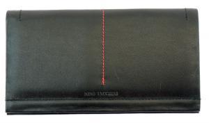 """Бумажник """"Nino Farmino"""""""