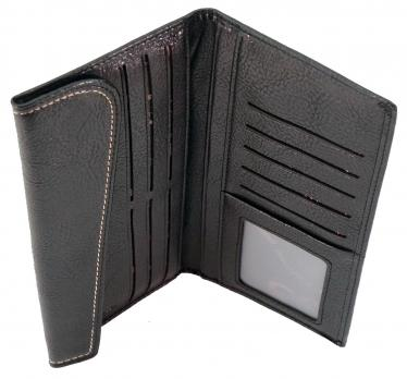 "Бумажник ""Catiroya"""