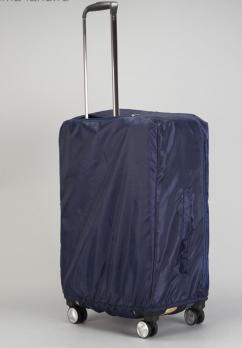 """Чехол для среднего чемодана """"Land"""""""
