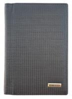 """Обложка для паспорта """"Loui Vearner"""""""