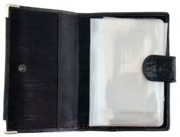 "Обложка для паспорта ""Cossini"""